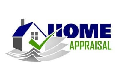 What Should You Expect During A Home Appraisal?